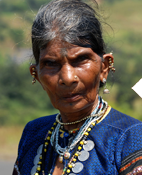 The Tribal India - A Photographic Journey
