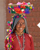 indiantribalimages