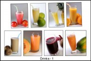 drinks , cold drinks , juices , product photography in pune , professional photography in pune , table top photography , advertising photography , shrikrishna paranjpe photography , food photography , industrial photography , product , colourful iteams , stock photography images , Indian food photography , balmudra studio photography , product styling , product shot , product stylist , food of instagram , still life photography , foodie , delicious , food photographer in pune , food blogger , food photographer , pune instagrammers , pune food , pune , balmudra photography , food , photo shoot , pune hotels , pune food photographer , pune food photography , punelgers , pune foodiez , insta food , fast food , food lovers , pune restaurants , photographer in pune , food photography studio in pune , web site photography , punekar , food decoration , chef , pune chef , eats , dish pictures , food promotion , industrial photographer in pune , digital photography , products , Indian food , stock images , stock images , advertising agencies in pune , fruit juice