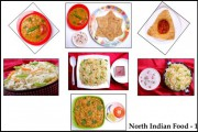 north indian food , indian dishes , ingriedients , indian grains , product photography in pune , indian snacks ,professional photography in pune , table top photography , advertising photography , shrikrishna paranjpe photography , food photography , industrial photography , product , colourful iteams , stock photography images , Indian food photography , balmudra studio photography , product styling , product shot , product stylist , food of instagram , still life photography , foodie , delicious , food photographer in pune , food blogger , food photographer , pune instagrammers , pune food , pune , balmudra photography , food , photo shoot , pune hotels , pune food photographer , pune food photography , punelgers , pune foodiez , insta food , fast food , food lovers , pune restaurants , photographer in pune , food photography studio in pune , web site photography , punekar , food decoration , chef , pune chef , eats , dish pictures , food promotion , industrial photographer in pune , digital photography , products , Indian food , stock images , indian tribal food , indian meals , breakfast , stock images , advertising agencies in pune