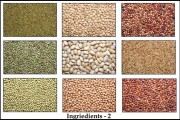 indian dishes , ingriedients , indian grains , product photography in pune , indian snacks ,professional photography in pune , table top photography , advertising photography , shrikrishna paranjpe photography , food photography , industrial photography , product , colourful iteams , stock photography images , Indian food photography , balmudra studio photography , product styling , product shot , product stylist , food of instagram , still life photography , foodie , delicious , food photographer in pune , food blogger , food photographer , pune instagrammers , pune food , pune , balmudra photography , food , photo shoot , pune hotels , pune food photographer , pune food photography , punelgers , pune foodiez , insta food , fast food , food lovers , pune restaurants , photographer in pune , food photography studio in pune , web site photography , punekar , food decoration , chef , pune chef , eats , dish pictures , food promotion , industrial photographer in pune , digital photography , products , Indian food , stock images , indian tribal food , indian meals , breakfast , stock images , advertising agencies in pune