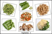 indian vegetables , vegetables , north indian food , indian dishes , ingriedients , indian grains , product photography in pune , indian snacks , professional photography in pune , table top photography , advertising photography , shrikrishna paranjpe photography , food photography , industrial photography , product , colourful iteams , stock photography images , Indian food photography , balmudra studio photography , product styling , product shot , product stylist , food of instagram , still life photography , foodie , delicious , food photographer in pune , food blogger , food photographer , pune instagrammers , pune food , pune , balmudra photography , food , photo shoot , pune hotels , pune food photographer , pune food photography , punelgers , pune foodiez , insta food , fast food , food lovers , pune restaurants , photographer in pune , food photography studio in pune , web site photography , punekar , food decoration , chef , pune chef , eats , dish pictures , food promotion , industrial photographer in pune , digital photography , products , Indian food , stock images , indian meals , breakfast , stock images , advertising agencies in pune