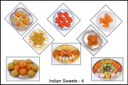 indian dishes , sugar sweets , indian sweets , product photography in pune , indian snacks ,professional photography in pune , table top photography , advertising photography , shrikrishna paranjpe photography , food photography , industrial photography , product , colourful iteams , stock photography images , Indian food photography , balmudra studio photography , product styling , product shot , product stylist , food of instagram , still life photography , foodie , delicious , food photographer in pune , food blogger , food photographer , pune instagrammers , pune food , pune , balmudra photography , food , photo shoot , pune hotels , pune food photographer , pune food photography , punelgers , pune foodiez , insta food , fast food , food lovers , pune restaurants , photographer in pune , food photography studio in pune , web site photography , punekar , food decoration , chef , pune chef , eats , dish pictures , food promotion , industrial photographer in pune , digital photography , products , Indian food , stock images , indian fruits , indian meals , breakfast , stock images , advertising agencies in pune