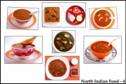 soups , vegetables , north indian food , indian dishes , ingriedients , indian grains , product photography in pune , indian snacks ,professional photography in pune , table top photography , advertising photography , shrikrishna paranjpe photography , food photography , industrial photography , product , colourful iteams , stock photography images , Indian food photography , balmudra studio photography , product styling , product shot , product stylist , food of instagram , still life photography , foodie , delicious , food photographer in pune , food blogger , food photographer , pune instagrammers , pune food , pune , balmudra photography , food , photo shoot , pune hotels , pune food photographer , pune food photography , punelgers , pune foodiez , insta food , fast food , food lovers , pune restaurants , photographer in pune , food photography studio in pune , web site photography , punekar , food decoration , chef , pune chef , eats , dish pictures , food promotion , industrial photographer in pune , digital photography , products , Indian food , stock images , indian tribal food , indian meals , breakfast , stock images , advertising agencies in pune