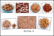dry fruits , product photography in pune , professional photography in pune , table top photography , advertising photography , shrikrishna paranjpe photography , food photography , industrial photography , product , colourful iteams , stock photography images , Indian food photography , balmudra studio photography , product styling , product shot , product stylist , food of instagram , still life photography , foodie , delicious , food photographer in pune , food blogger , food photographer , pune instagrammers , pune food , pune , balmudra photography , food , photo shoot , pune hotels , pune food photographer , pune food photography , punelgers , pune foodiez , insta food , fast food , food lovers , pune restaurants , photographer in pune , food photography studio in pune , web site photography , punekar , food decoration , chef , pune chef , eats , dish pictures , food promotion , industrial photographer in pune , digital photography , products , Indian food , stock images , stock images , advertising agencies in pune