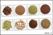 indian spices , vegetables , north indian food , indian dishes , ingriedients , indian grains , product photography in pune , indian snacks , professional photography in pune , table top photography , advertising photography , shrikrishna paranjpe photography , food photography , industrial photography , product , colourful iteams , stock photography images , Indian food photography , balmudra studio photography , product styling , product shot , product stylist , food of instagram , still life photography , foodie , delicious , food photographer in pune , food blogger , food photographer , pune instagrammers , pune food , pune , balmudra photography , food , photo shoot , pune hotels , pune food photographer , pune food photography , punelgers , pune foodiez , insta food , fast food , food lovers , pune restaurants , photographer in pune , food photography studio in pune , web site photography , punekar , food decoration , chef , pune chef , eats , dish pictures , food promotion , industrial photographer in pune , digital photography , products , Indian food , stock images , indian meals , breakfast , stock images , advertising agencies in pune
