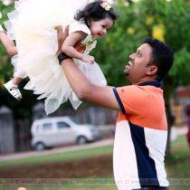 BabiesPhotographerinPune, ShrikrishnaParanjpe,ChildPhotographerinPune,Photographer,BabyPhotographerinPune,BabyPhotoShootin Pune,Infant,Child,Baby,Child ModellinginPune, Kids PhotographyinPune ,Pune,Pune, PuneKids, NewbornPhotoShootsinPune ,BalmudraPhotoStudioinPune, Photostudiosinpune, PunePhotographers ,FamilyPhotographerinPune , BabyPhotoSession , Childrenphotosessions, kidsphotosession , Babymodellinginpune