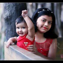 Balmudra Studio Photo Shoot , #BestBabyphotographer# BestChildPhotographer# Babymodellinginpune# Infantphotoshootinpune# FamilyPhotographer# ToddlerPhotography# Newbornbabyphotoshoot# BestBabyportfolio# Kidsphotographyinpune# BestPhotostudiosinpune# Maternityphotoshoot# ChildModellinginPune#Pune#babiesPhoto#babynames#photography#babymodelsinindia#shrikrishnaparanjpephotography#bamudraphotography# www.balmudra.com#cutebabyphotos#BestbabyphotographerinIndia#BestbabyphotographerinPune#BabyphotoshootIdeas# Puneauditions#casting#babyadvertising#modelcoordinatersinpune#crawlingbaby#sitter#crawler#babyphotothemes#Smiling#Cute#Lovely#Indoor#outdoorphotoshoot