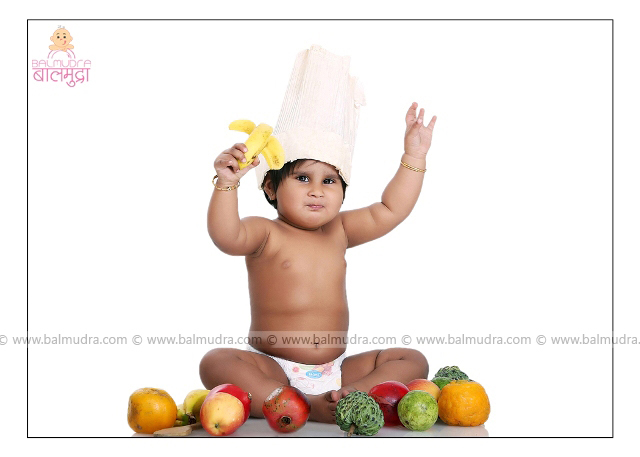babies photographer in Pune; Shrikrishna Paranjpe; child photographer in Pune; photographer; baby photographer in Pune; thematics baby photo shoot in Pune; infant; child; baby; child modelling in Pune; kids photography in Pune; Pune; parents; Pune; Pune kids; new born photo shoots in Pune; balmudra photo studio in Pune; photo studios in Pune; Pune photographers; Pune; family photographer in Pune; babies; photographer; child photographer in Pune; baby Photographer in Pune; Child Modelling; Child Model; Baby Model; Parenting; Balmudra Babies; Balmudra Kids; Balmudra Children; Balmudra Photos; Best modelling photos; best baby models; Indian baby models; photography; photography for kids; baby photo album; babylove; memories; baby props; momlife; Portrait studio in Pune; Love; Modelling; Indoor Photo Shoot; Studio Photo Shoot; Shrikrishna Paranjpe Photography; Maharashtra; Indian Family; children photography; photography for babies; photos of cute babies; baby girl; baby boy; cute; beautiful; sweet; beauty; adorable; asian; babies; cheerful; childhood; close; up; eyes; face; female; male; boy; girl; happy; innocence; innocent; kids; laugh; laughing; little; portrait; jewel; healthy; hand; nappy; months; playful; foot; diaper; fun; joy; expression; looking; 0 – 5 years; only asian babies; bootie baby; casual; attire Casual; ideas; fashion; photo ideas; baby photo shoot ideas; toddlers photo Shoot; Background; Simplicity; Indian; crawling; sitting; moods; happiness; relax; expressive; believe; laying; baby mom; newborn; one person; Pune best photo studio; Pune baby best photo studio in Pune; Pune best child modeling studio; Pune baby auditions; Pune coordinators; Baby shooting; baby photo search; baby names; Indian baby girl names; Indian baby boy name,stock photography, baby Chef , Chef cap , Indian baby Chef , Cute baby Chef , Vegetables , Fruits , Chef white cap , Indian Recipes ,baby eating,baby cooking , baby cook , baby kitchen , baby food , fun , adorable , believe,cook,hat , looking , mixed , play , spoon , agriculture , growing , diet , tomato , vitamin , people , kitchen girl , kitchen boy , healthy , lunch