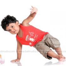 #Babies Photographer #Shrikrishna Paranjpe #child Photographer in Pune# Photographer #baby Photographer in Pune # Child Modelling # Kids Photography in Pune #Pune Parents # Pune # Pune Kids # Newborn Photo Shoots in Pune # Balmudra Studio # Balmudra Photos #Balmudra Children # Balmudra Kids #Modelling #Kids Models #Babies Photoshoot #www.balmudra.com #Children Photography #Photo studios in PUNE # Kids Portfolios # Baby Photography #Baby Photographer # Baby Photography in Pune #Family Photographer #Kids Photography # Photography for kids # Shrikrishna Paranjpe Photography #Pune #Portfolios #Beauty #Baby Shoot #Candid Photography #Kid #Best #New born Photography #Modelling #Love # Costume #Pune Photographers #Eyes #Baby Names #New born baby #Best #Beautiful #Cute #Indoor photo shoot #new born Photographer# Portrait Studio in Pune #baby props #mom life #memories #albums #baby love #Infant # Baby Photo Session #Children Photo Session