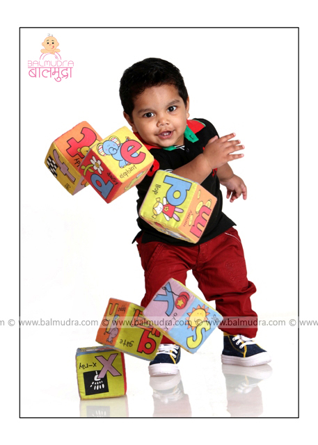 babies photographer in Pune; Shrikrishna Paranjpe; child photographer in Pune; photographer; baby photographer in Pune; thematics baby photo shoot in Pune; infant; child; baby; child modelling in Pune; kids photography in Pune; Pune; parents; Pune; Pune kids; new born photo shoots in Pune; balmudra photo studio in Pune; photo studios in Pune; Pune photographers; Pune; family photographer in Pune; babies; photographer; child photographer in Pune; baby Photographer in Pune; Child Modelling; Child Model; Baby Model; Parenting; Balmudra Babies; Balmudra Kids; Balmudra Children; Balmudra Photos; Best modelling photos; best baby models; Indian baby models; photography; photography for kids; baby photo album; babylove; memories; baby props; momlife; Portrait studio in Pune; Love; Modelling; Indoor Photo Shoot; Studio Photo Shoot; Shrikrishna Paranjpe Photography; Maharashtra; Indian Family; children photography; photography for babies; photos of cute babies; baby girl; baby boy; cute; beautiful; sweet; beauty; adorable; asian; babies; cheerful; childhood; close; up; eyes; face; female; male; boy; girl; happy; innocence; innocent; kids; laugh; laughing; little; portrait; jewel; healthy; hand; nappy; months; playful; foot; diaper; fun; joy; expression; looking; 0 – 5 years; only asian babies; bootie baby; casual; attire Casual; ideas; fashion; photo ideas; baby photo shoot ideas; toddlers photo Shoot; Background; Simplicity; Indian; crawling; sitting; moods; happiness; relax; expressive; believe; laying; baby mom; newborn; one person; Pune best photo studio; Pune baby best photo studio in Pune; Pune best child modeling studio; Pune baby auditions; Pune coordinators; Baby shooting; baby photo search; baby names; Indian baby girl names; Indian baby boy name,stock photography, fun , adorable , believe , looking , play , growing , people , healthy , block , colourful blocks , brick , caucasion , childhood , construction , cube , daycarecenter , learning , kindergarten , toy, sitting , playful mood , preschooler , preschool , nursery , playground , development , floor , home , leisure , little baby , indoor games , Indian baby playing over a floor , cute Indian baby playing with toys , infant playing , toddler playing , canon camera , digital studio in pune , digital photography