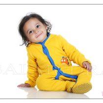 Babies Photographer ,ShrikrishnaParanjpe ,childPhotographerinPune ,Photographer ,baby PhotographerinPune ,Infant ,ChildModelling ,KidsPhotographyinPune ,PuneParents ,Pune ,PuneKids ,NewbornPhotoShootsinPune ,BalmudraStudio ,BalmudraPhotos ,BalmudraChildren ,BalmudraKids ,Modelling ,KidsModels ,BabiesPhotoshoot ,www.balmudra.com ,ChildrenPhotography ,PhotostudiosinPune ,KidsPortfolios ,BabyPhotography ,BabyPhotographer ,BabyPhotographyinPune , FamilyPhotographer ,KidsPhotography ,Photographyforkids ,ShrikrishnaParanjpePhotography ,Pune ,Portfolios ,Beauty ,BabyShoot ,CandidPhotography ,Kid,Best ,Modelling ,Love ,Costume ,PunePhotographers ,Eyes ,BabyNames ,Newbornbaby ,Nest,Best ,Beautiful ,Cute ,Indoorphotoshoot ,PortraitStudioinPune ,Indian Costumes , Hair styles , babyprops ,momlife ,memories ,albums ,babylove ,Attitude