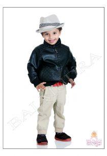 Best Kids Modelling Agency Balmudra in Pune , #BestBabyphotographer# BestChildPhotographer# Babymodellinginpune# Infantphotoshootinpune# FamilyPhotographer# ToddlerPhotography# Newbornbabyphotoshoot# BestBabyportfolio# Kidsphotographyinpune# BestPhotostudiosinpune# Maternityphotoshoot# ChildModellinginPune#Pune#babiesPhoto#babynames#photography#babymodelsinindia#shrikrishnaparanjpephotography#bamudraphotography# www.balmudra.com#cutebabyphotos#BestbabyphotographerinIndia#BestbabyphotographerinPune#BabyphotoshootIdeas# Puneauditions#casting#babyadvertising#modelcoordinatersinpune#crawlingbaby#sitter#crawler#babyphotothemes#Smiling#Cute#Lovely#Indoor#outdoorphotoshoot