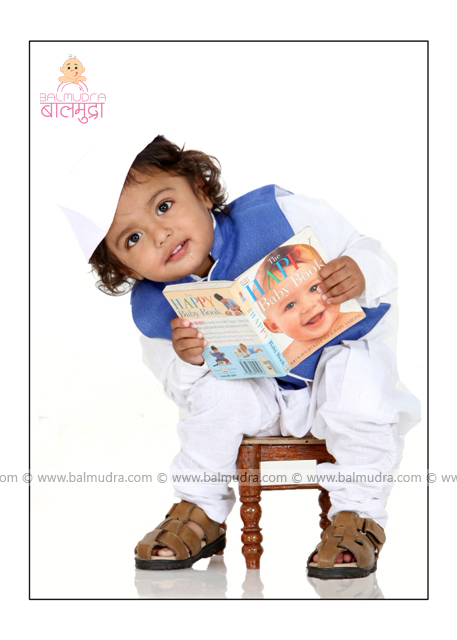 babies photographer in Pune; Shrikrishna Paranjpe; child photographer in Pune; photographer; baby photographer in Pune; thematics baby photo shoot in Pune; infant; child; baby; child modelling in Pune; kids photography in Pune; Pune; parents; Pune; Pune kids; new born photo shoots in Pune; balmudra photo studio in Pune; photo studios in Pune; Pune photographers; Pune; family photographer in Pune; babies; photographer; child photographer in Pune; baby Photographer in Pune; Child Modelling; Child Model; Baby Model; Parenting; Balmudra Babies; Balmudra Kids; Balmudra Children; Balmudra Photos; Best modelling photos; best baby models; Indian baby models; photography; photography for kids; baby photo album; babylove; memories; baby props; momlife; Portrait studio in Pune; Love; Modelling; Indoor Photo Shoot; Studio Photo Shoot; Shrikrishna Paranjpe Photography; Maharashtra; Indian Family; children photography; photography for babies; photos of cute babies; baby girl; baby boy; cute; beautiful; sweet; beauty; adorable; asian; babies; cheerful; childhood; close; up; eyes; face; female; male; boy; girl; happy; innocence; innocent; kids; laugh; laughing; little; portrait; jewel; healthy; hand; nappy; months; playful; foot; diaper; fun; joy; expression; looking; 0 – 5 years; only asian babies; bootie baby; casual; attire Casual; ideas; fashion; photo ideas; baby photo shoot ideas; toddlers photo Shoot; Background; Simplicity; Indian; crawling; sitting; moods; happiness; relax; expressive; believe; laying; baby mom; newborn; one person; Pune best photo studio; Pune baby best photo studio in Pune; Pune best child modeling studio; Pune baby auditions; Pune coordinators; Baby shooting; baby photo search; baby names; Indian baby girl names; Indian baby boy name,stock photography, baby with books , baby reading books