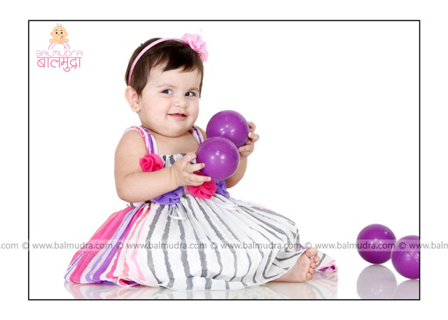 babies photographer in Pune; Shrikrishna Paranjpe; child photographer in Pune; photographer; baby photographer in Pune; thematics baby photo shoot in Pune; infant; child; baby; child modelling in Pune; kids photography in Pune; Pune; parents; Pune; Pune kids; new born photo shoots in Pune; balmudra photo studio in Pune; photo studios in Pune; Pune photographers; Pune; family photographer in Pune; babies; photographer; child photographer in Pune; baby Photographer in Pune; Child Modelling; Child Model; Baby Model; Parenting; Balmudra Babies; Balmudra Kids; Balmudra Children; Balmudra Photos; Best modelling photos; best baby models; Indian baby models; photography; photography for kids; baby photo album; babylove; memories; baby props; momlife; Portrait studio in Pune; Love; Modelling; Indoor Photo Shoot; Studio Photo Shoot; Shrikrishna Paranjpe Photography; Maharashtra; Indian Family; children photography; photography for babies; photos of cute babies; baby girl; baby boy; cute; beautiful; sweet; beauty; adorable; asian; babies; cheerful; childhood; close; up; eyes; face; female; male; boy; girl; happy; innocence; innocent; kids; laugh; laughing; little; portrait; jewel; healthy; hand; nappy; months; playful; foot; diaper; fun; joy; expression; looking; 0 – 5 years; only asian babies; bootie baby; casual; attire Casual; ideas; fashion; photo ideas; baby photo shoot ideas; toddlers photo Shoot; Background; Simplicity; Indian; crawling; sitting; moods; happiness; relax; expressive; believe; laying; baby mom; newborn; one person; Pune best photo studio; Pune baby best photo studio in Pune; Pune best child modeling studio; Pune baby auditions; Pune coordinators; Baby shooting; baby photo search; baby names; Indian baby girl names; Indian baby boy name,stock photography, fun , adorable , believe , looking , play , growing , people , healthy , Outdoor garden shoot , colourful rubber balls , basket , baby in basket ,attractive , alone ,colourful balls , football , sports , Casual , creativity , education , fun , game , interest , joyful , kindergarten , leisure , plastic , playground , pretty , studio , top , view , wonder , toys , toddler , infant , young , white , summertime , red , green , yellow , blue , white , pink , human , happiness , vacation , holiday
