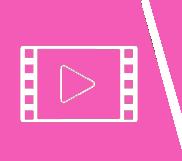 cvideo2