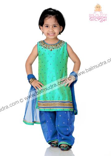 Babies Photographer, ShrikrishnaParanjpe ,childPhotographerinPune,Photographer ,baby PhotographerinPune , ChildModelling , KidsPhotographyinPune,PuneParents , Pune , PuneKids , NewbornPhotoShootsinPune ,BalmudraStudio , BalmudraPhotos ,BalmudraChildren , BalmudraKids ,Modelling ,KidsModels ,BabiesPhotoshoot ,www.balmudra.com ,Children photography ,PhotostudiosinPUNE , KidsPortfolios , BabyPhotography ,BabyPhotographer , BabyPhotographyinPune ,FamilyPhotographer ,KidsPhotography , Photographyforkids , ShrikrishnaParanjpePhotography ,Pune ,Portfolios ,Beauty ,BabyShoot ,CandidPhotography ,Kid ,Best ,Newbornphotography,Modelling ,Love , Costume ,PunePhotographers ,Eyes #BabyNames ,Newbornbaby ,Pune ,Best ,Beautiful ,Cute ,Indoorphotoshoot,newbornphotographer,cakesmash ,smashcake ,cakesmashsession ,cakesmashphotography,PortraitStudioinPune,babyprops,momlife,memories,albums,babylove, Happy Birthday , Birthdayboy, Birthdaygirl ,Babyphotoshoot ,Punephotographer , Babyphotographer, www.balmudra.com