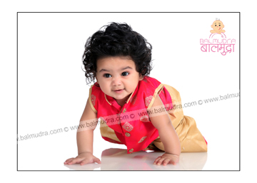 NEWBORN PHOTOGRAPHER INDIA Archives - Page 2 of 2