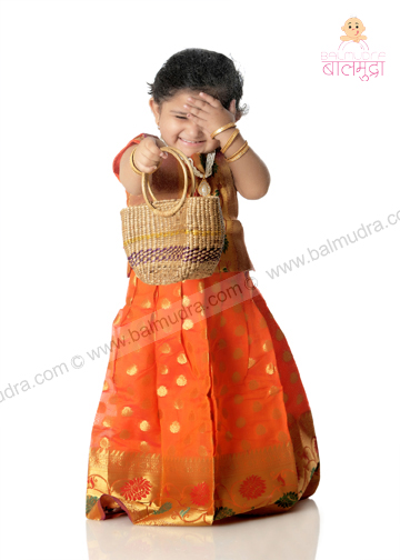 #BestBabyphotographer# BestChildPhotographer# Babymodellinginpune# Infantphotoshootinpune# FamilyPhotographer# ToddlerPhotography# Newbornbabyphotoshoot# BestBabyportfolio# Kidsphotographyinpune# BestPhotostudiosinpune# Maternityphotoshoot# ChildModellinginPune#Pune#babiesPhoto#babynames#photography#babymodelsinindia#shrikrishnaparanjpephotography#bamudraphotography# www.balmudra.com#cutebabyphotos#BestbabyphotographerinIndia#BestbabyphotographerinPune#BabyphotoshootIdeas# Puneauditions#casting#babyadvertising#modelcoordinatersinpune#crawlingbaby#sitter#crawler#babyphotothemes#Smiling#Cute#Lovely#Indoor#outdoorphotoshoot