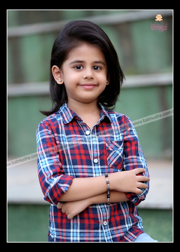 Balmudra ,Kids Photography in Pune.jpg