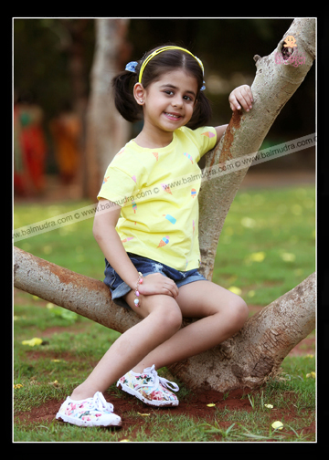 Capturing Childhood Memories , Balmudra Studio Pune.jpg