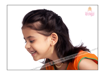 Cute Girl Child Closeup Captured by Balmudra Studio .jpg