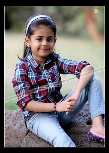 Kids Famous Modeling and Casting Agency in Pune ,Balmudra Studio.jpg