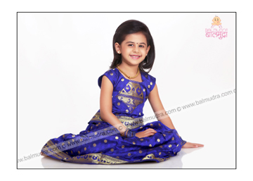 Kids Photography in Balmudra Studio ,Pune.jpg