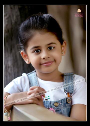 Kids Photography in Pune Profession Portfolio by Balmudra Studio Pune.jpg