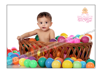 Baby Photo Shoot in Balmudra Studio Pune.jpg