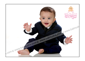 Balmudra Studio Photo Shoot by Shrikrishna Paranjpe.jpg