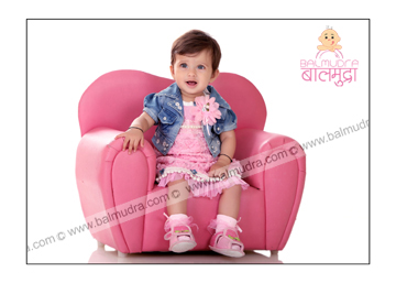babies photographer in Pune , Shrikrishna Paranjpe , child photographer in Pune, photographer, baby photographer in Pune ,baby photo shoot in Pune, infant, child, baby, child modelling in Pune, kids photography in Pune , Pune, Pune kids, new born photo shoots in Pune, balmudra photo studio in Pune, photo studios in Pune, Pune photographers, family photographer in Pune, baby photo session, children photo sessions, kids photo session , baby modelling in pune , baby photographer in Pune ,best baby studio in pune , best photo studio in pune