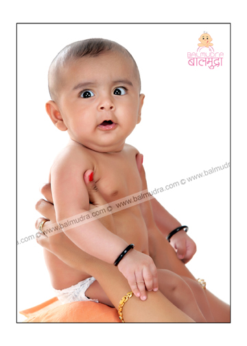 babies photographer in Pune , Shrikrishna Paranjpe , child photographer in Pune, photographer, baby photographer in Pune ,baby photo shoot in Pune, infant, child, baby, child modelling in Pune, kids photography in Pune , Pune, Pune kids, new born photo shoots in Pune, balmudra photo studio in Pune, photo studios in Pune, Pune photographers, family photographer in Pune, baby photo session, children photo sessions, kids photo session , baby modelling in pune , baby photographer in Pune