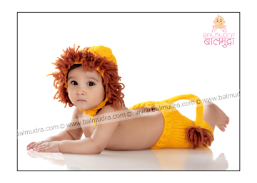 Top baby photography studio in Pune , kids & baby photography, Children , babies photographers, photographer pune , newborn baby photographer, kids photography in pune , newborn baby photography, baby photography services in pune ,baby photography service provider in pune , Top pune babies photography in pune , best children photo shoot in pune ,the kids photos of pune , Top rated baby photographer in pune , best baby shoot in Pune , photo shoot ideas , baby shoot packages in pune , portfolio,Portraits baby photographer in pune , children photos , pictures of babies , babies photographer in Pune , Shrikrishna Paranjpe , child photographer in Pune, photographer, baby photographer in Pune ,baby photo shoot in Pune, infant, child, baby, child modelling in Pune, kids photography in Pune , Pune, Pune kids, new born photo shoots in Pune, balmudra photo studio in Pune, photo studios in Pune, Pune photographers, family photographer in Pune, baby photo session, children photo sessions, kids photo session , baby modelling in pune , baby photographer in Pune ,best baby studio in pune , best photo studio in pune