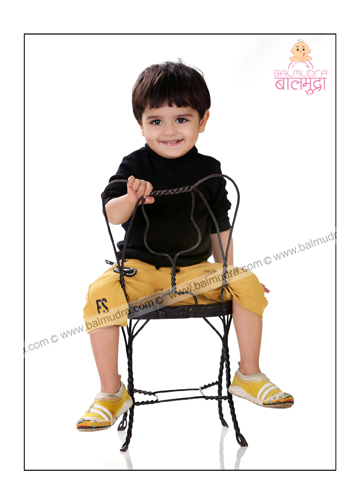 babies photographer in Pune , Shrikrishna Paranjpe , child photographer in Pune, photographer, baby photographer in Pune ,baby photo shoot in Pune, infant, child, baby, child modelling in Pune, kids photography in Pune , Pune, Pune kids, new born photo shoots in Pune, balmudra photo studio in Pune, photo studios in Pune, Pune photographers, family photographer in Pune, baby photo session, children photo sessions, kids photo session , baby modelling in pune , baby photographer in Pune ,best baby studio in pune , best photo studio in pune , Top baby photography studio in Pune , kids & baby photography, Children , babies photographers, photographer pune , newborn baby photographer, kids photography in pune , newborn baby photography, baby photography services in pune ,baby photography service provider in pune , Top pune babies photography in pune , best children photo shoot in pune ,the kids photos of pune , Top rated baby photographer in pune , best baby shoot in Pune , photo shoot ideas , baby shoot packages in pune , portfolio,Portraits baby photographer in pune , children photos , pictures of babies
