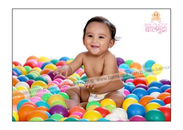 Pune Baby Model.jpg