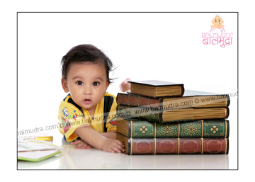 Very Cute Baby Boy Photo Shoot.jpg