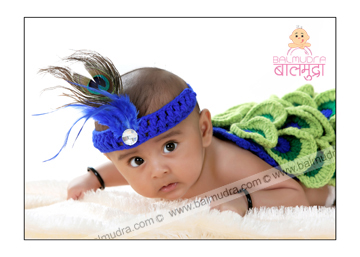 babies photographer in Pune , Shrikrishna Paranjpe , child photographer in Pune, photographer, baby photographer in Pune ,baby photo shoot in Pune, infant, child, baby, child modelling in Pune, kids photography in Pune , Pune, Pune kids, new born photo shoots in Pune, balmudra photo studio in Pune, photo studios in Pune, Pune photographers, family photographer in Pune, baby photo session, children photo sessions, kids photo session , baby modelling in pune , baby photographer in Pune , www.balmudra.com