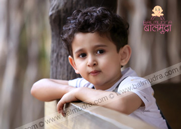 Best kids modeling in Pune.jpg