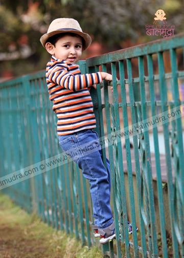 BABY PHOTOS, BABY PHOTOSHOOT IN PUNE, BABY PORTFOLIO PUNE, BEST NEWBORN PHOTOGRAPHER PUNE, BALMUDRA PHOTOGRAPHY, FAMILY, FAMILY PHOTOGRAPHER, FAMILY PHOTOGRAPHY, HANDSOME BABY BOY, NEWBORN BABY, NEWBORN BABY PHOTOGRAPHER IN PUNE, NEWBORN PHOTOGRAPHER, NEWBORN PHOTOGRAPHER IN PUNE, NEWBORN PHOTOGRAPHER INDIA, NEWBORN PHOTOGRAPHY, NEWBORN PHOTOGRAPHY PUNE, NEWBORN PHOTOS, NEWBORN PICTURES, PHOTO BALMUDRA, PROFESSIONAL PHOTOGRAPHER IN PUNE . 1 month baby photoshoot in Pune , 3 month baby_BalmudraStudio , Photoshoot in Pune_BalmudraStudio , 4 Month baby photoshoot in Pune_BalmudraStudio , 5 Month baby photoshoot n Pune_BalmudraStudio , 6 Month baby photoshoot in Pune_BalmudraStudio . Baby Photographer in Pune_Balmudra Studio , Baby photoshoot in Pune_Balmudra Studio , Kids photography in Pune , Kids photography in Pune_BalmudraStudio , New born photography in Pune_BalmudraStudio , 8 month baby_BalmudraStudio , 1year baby_BalmudraStudio , 2 years baby_BalmudraStudio , 3 years baby_BalmudraStudio , 5years baby_BalmudraStudio