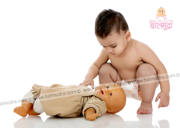 BABY PHOTOS, BABY PHOTOSHOOT IN PUNE, BABY PORTFOLIO PUNE, BEST NEWBORN PHOTOGRAPHER PUNE, BALMUDRA PHOTOGRAPHY, FAMILY, FAMILY PHOTOGRAPHER, FAMILY PHOTOGRAPHY, HANDSOME BABY BOY, NEWBORN BABY, NEWBORN BABY PHOTOGRAPHER IN PUNE, NEWBORN PHOTOGRAPHER, NEWBORN PHOTOGRAPHER IN PUNE, NEWBORN PHOTOGRAPHER INDIA, NEWBORN PHOTOGRAPHY, NEWBORN PHOTOGRAPHY PUNE, NEWBORN PHOTOS, NEWBORN PICTURES, PHOTO BALMUDRA, PROFESSIONAL PHOTOGRAPHER IN PUNE . 1 month baby photoshoot in Pune , 3 month baby_BalmudraStudio , Photoshoot in Pune_BalmudraStudio , 4 Month baby photoshoot in Pune_BalmudraStudio , 5 Month baby photoshoot n Pune_BalmudraStudio , 6 Month baby photoshoot in Pune_BalmudraStudio . Baby Photographer in Pune_Balmudra Studio , Baby photoshoot in Pune_Balmudra Studio , Kids photography in Pune , Kids photography in Pune_BalmudraStudio , New born photography in Pune_BalmudraStudio