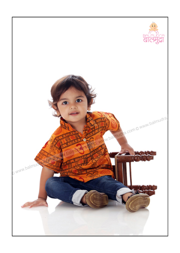 best baby photographer in pune balmudra studio