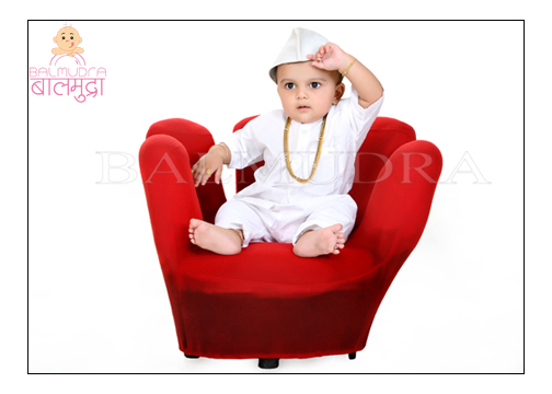 Baby , Kids , Child Modeling & Casting Studio & agency in Pune - Balmudra Studio