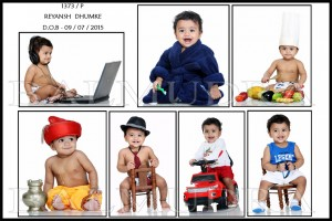 Child Model in Pune.jpg