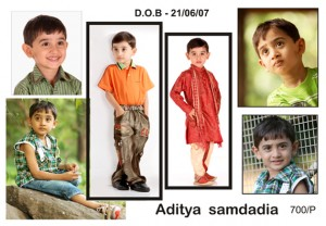 Children Modelling in Pune.jpg