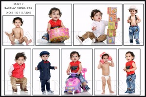 Baby Auditions in Pune.jpg