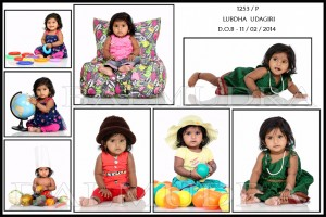 Infants Photography Pune.jpg