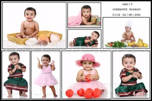 Baby Photographer in Pune.jpg