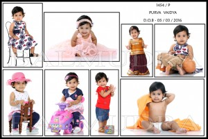 Babies , Children Casting agency Balmudra in Pune.jpg