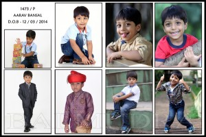 Auditions for kids in city Pune.jpg